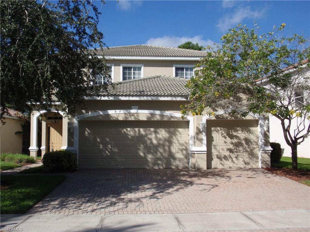 8552 Pegasus Dr, Lehigh Acres, FL 33971 (MLS #216059505) :: The New Home Spot, Inc.