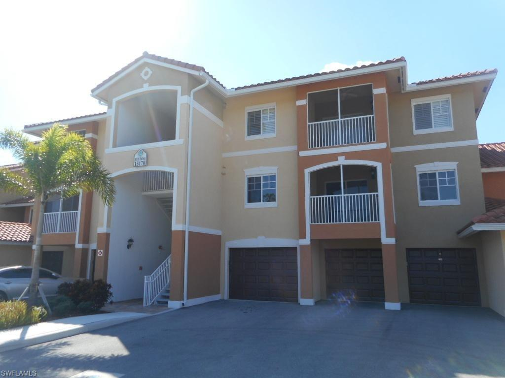 13170 Bella Casa Cir #296, Fort Myers, FL 33966 (MLS #216059529) :: The New Home Spot, Inc.