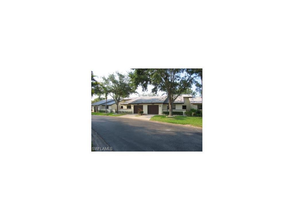 5316 Concord Way, Fort Myers, FL 33907 (MLS #216059540) :: The New Home Spot, Inc.