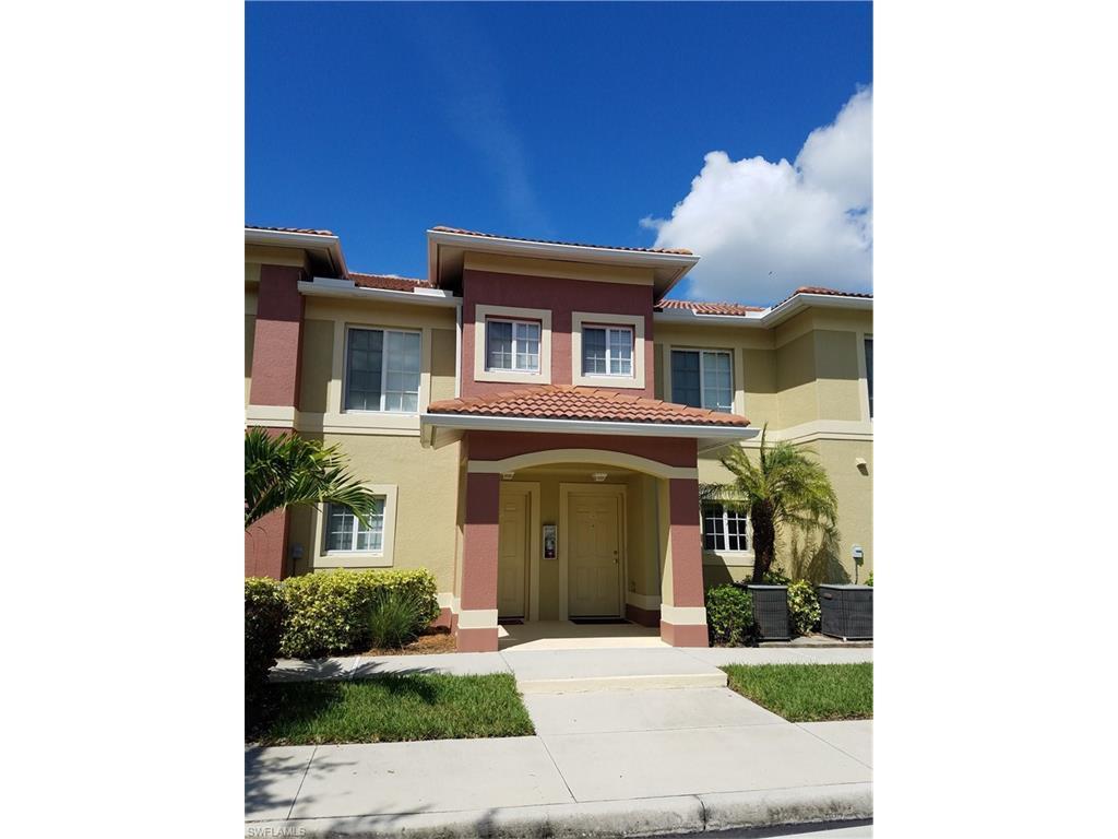 9420 Ivy Brook Run #308, Fort Myers, FL 33913 (MLS #216059564) :: The New Home Spot, Inc.