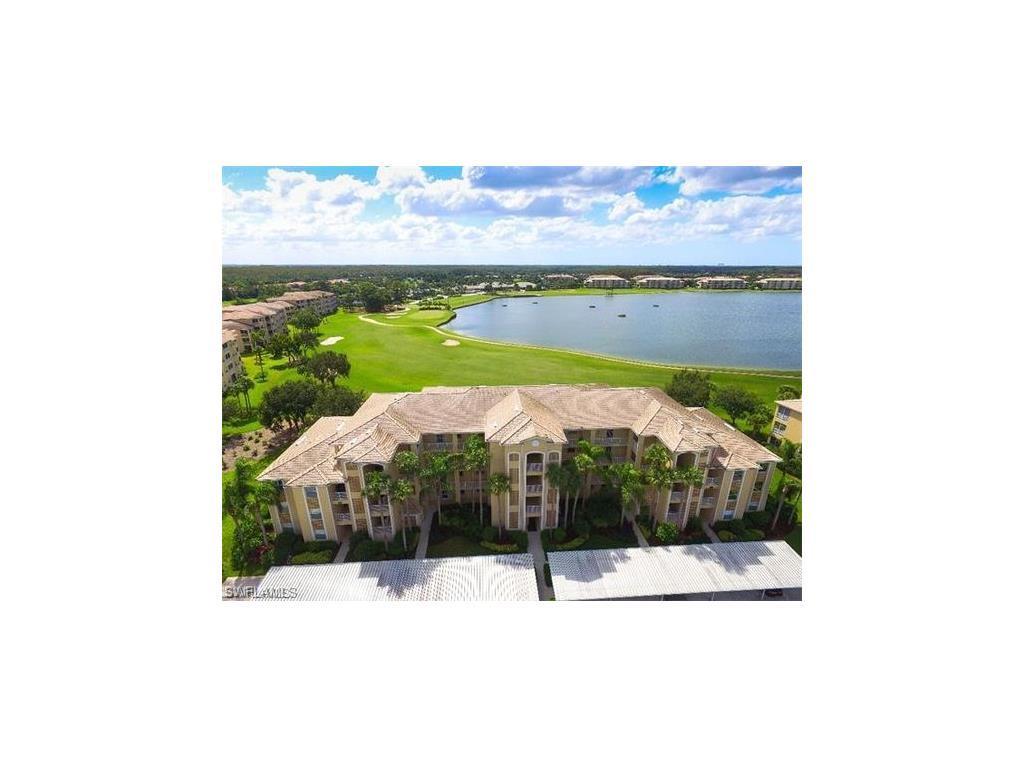 10460 Washingtonia Palm Way #1333, Fort Myers, FL 33966 (MLS #216059654) :: The New Home Spot, Inc.
