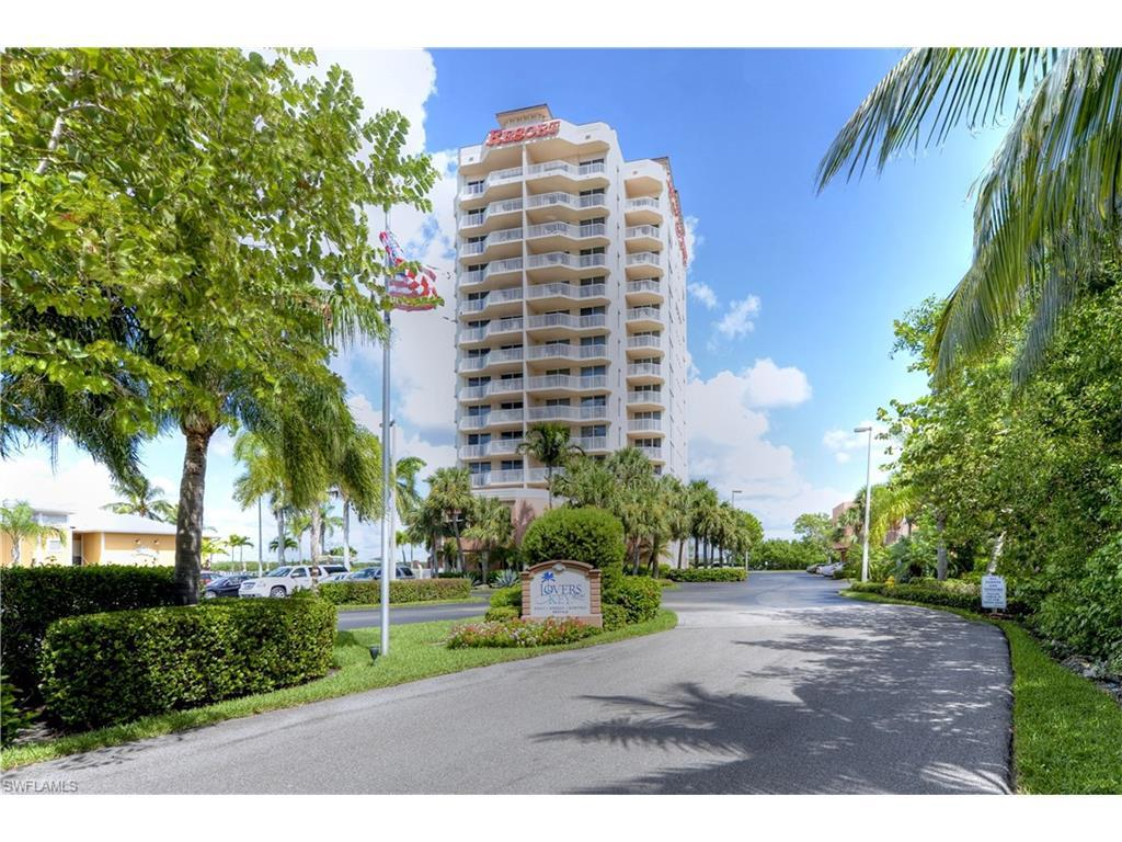 8771 Estero Blvd #201, Fort Myers Beach, FL 33931 (MLS #216059688) :: The New Home Spot, Inc.