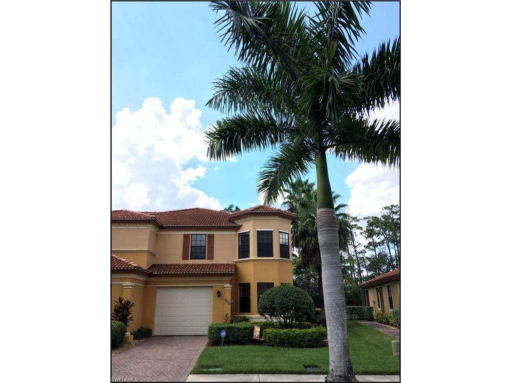 9082 Water Tupelo Rd, Fort Myers, FL 33912 (#216059751) :: Homes and Land Brokers, Inc