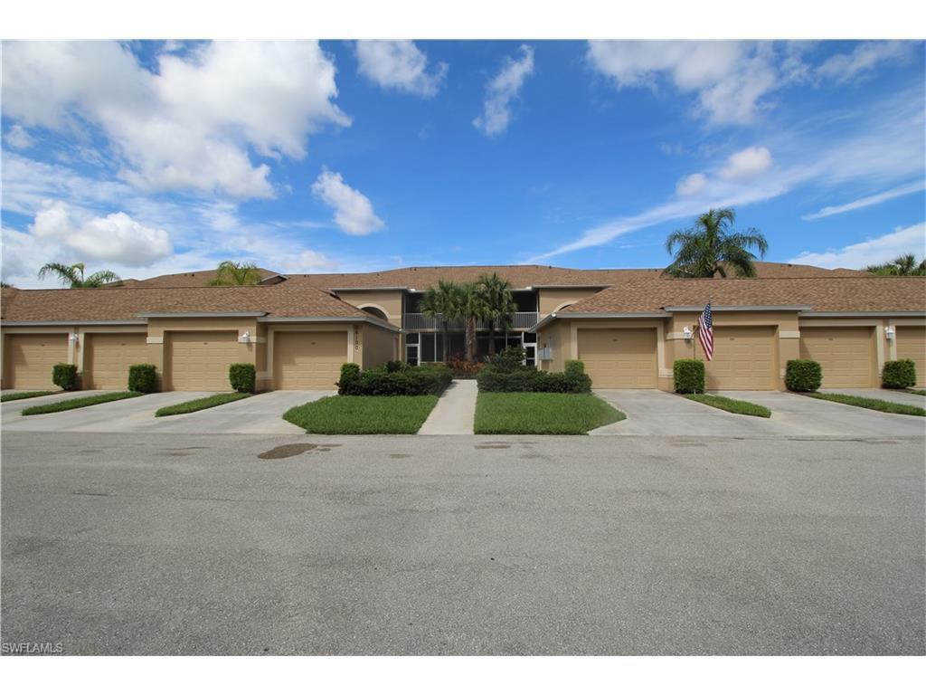 26190 Clarkston Dr #22102, Bonita Springs, FL 34135 (MLS #216059780) :: The New Home Spot, Inc.