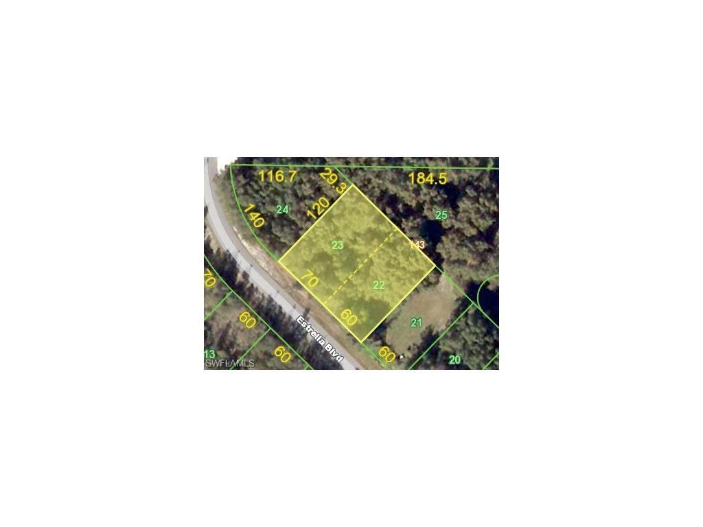 12062 Estrella Blvd, Punta Gorda, FL 33955 (MLS #216059852) :: The New Home Spot, Inc.