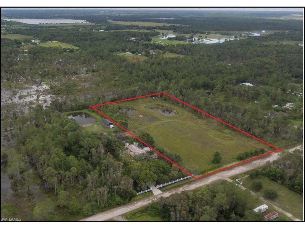 12331 Shawnee Rd, Fort Myers, FL 33913 (#216059909) :: Homes and Land Brokers, Inc