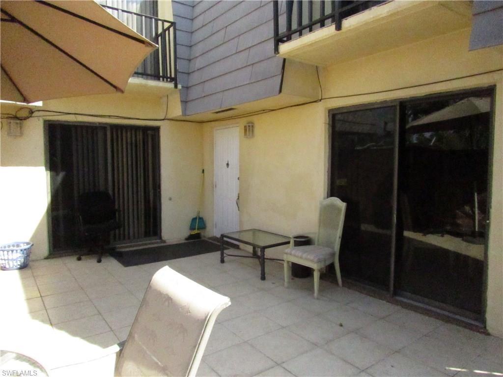 4001 Sandlewood Ln #2, Fort Myers, FL 33907 (MLS #216059988) :: The New Home Spot, Inc.