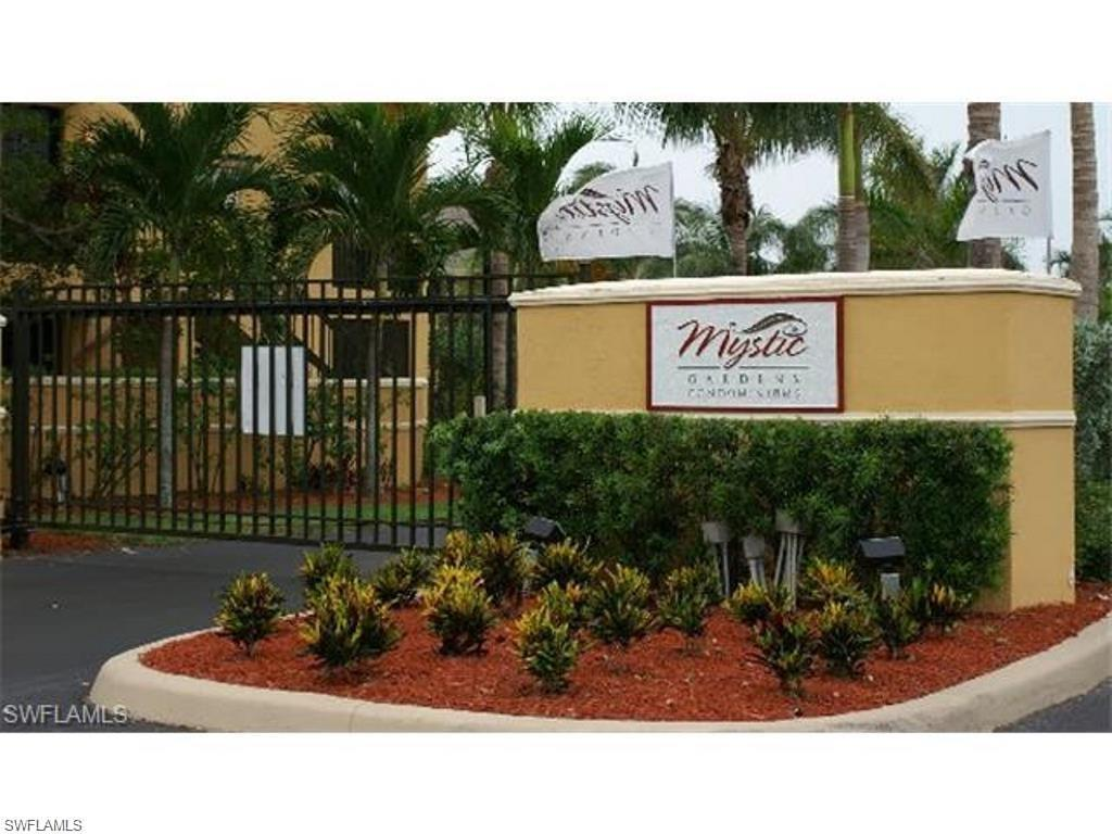 5321 Summerlin Rd #2116, Fort Myers, FL 33919 (MLS #216060084) :: The New Home Spot, Inc.