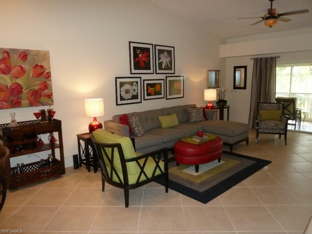 14290 Hickory Links Ct #1924, Fort Myers, FL 33912 (MLS #216060225) :: The New Home Spot, Inc.