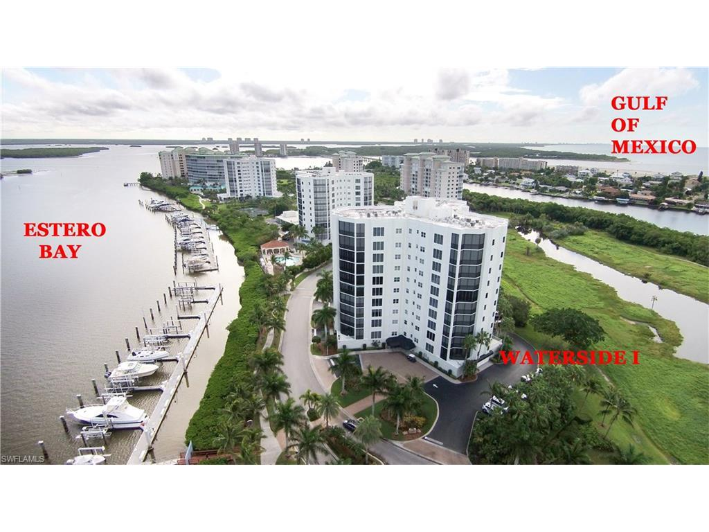 4198 Bay Beach Ln #146, Fort Myers Beach, FL 33931 (#216060279) :: Homes and Land Brokers, Inc