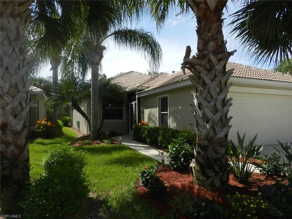 8134 Woodridge Pointe Dr, Fort Myers, FL 33912 (MLS #216060283) :: The New Home Spot, Inc.