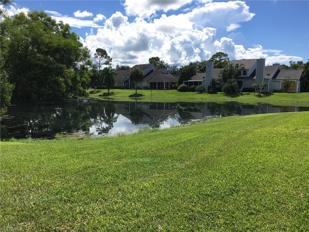 6219 Timberwood Cir #131, Fort Myers, FL 33908 (MLS #216060360) :: The New Home Spot, Inc.
