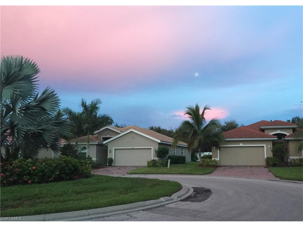 12710 Seaside Key Ct, North Fort Myers, FL 33903 (MLS #216060382) :: The New Home Spot, Inc.