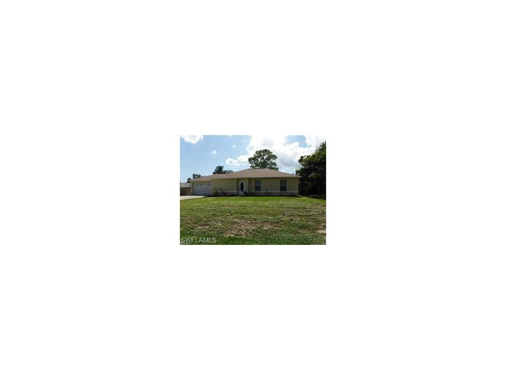 18516 Bradenton Rd, Fort Myers, FL 33967 (#216060470) :: Homes and Land Brokers, Inc