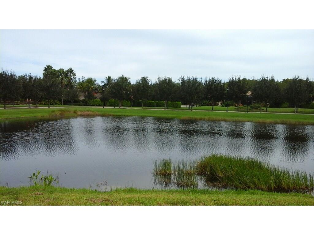11711 Izarra Way #6106, Fort Myers, FL 33912 (#216060489) :: Homes and Land Brokers, Inc