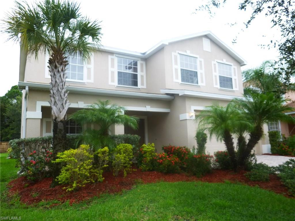8042 Silver Birch Way, Lehigh Acres, FL 33971 (#216060492) :: Homes and Land Brokers, Inc