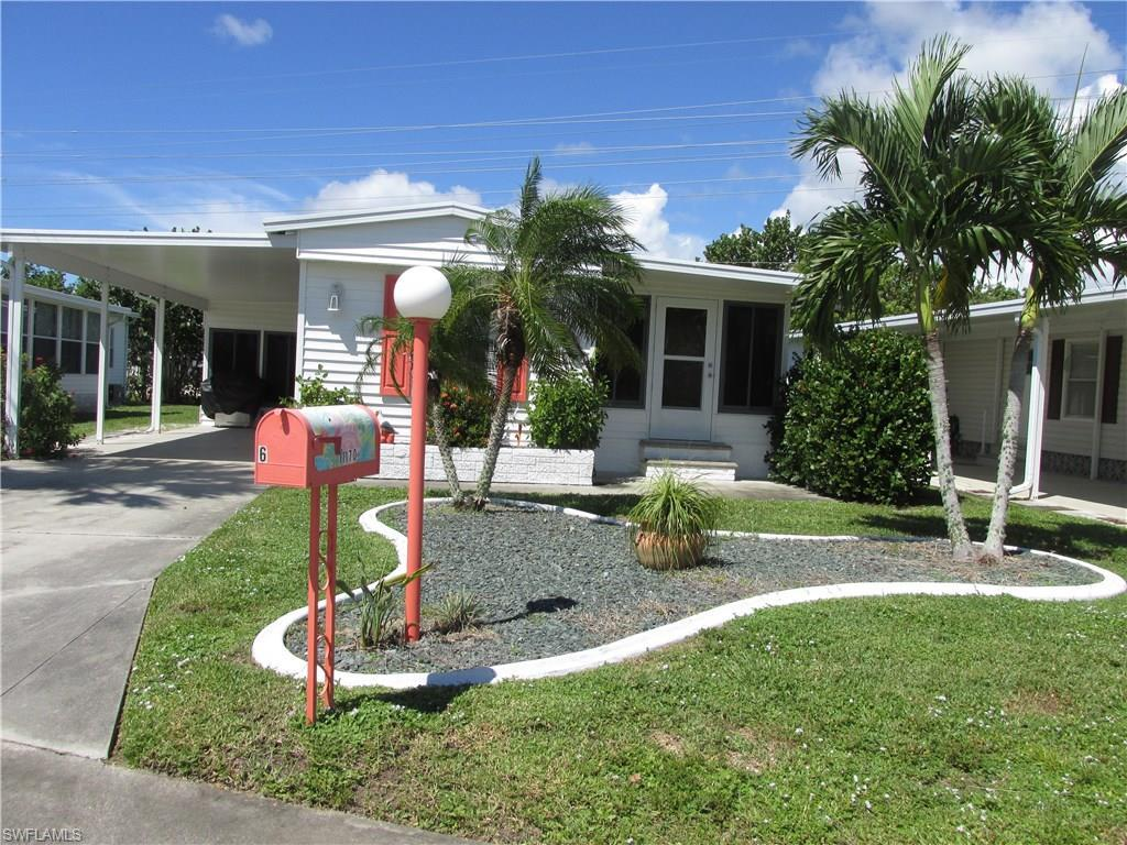 11170 Bayside Ln, Fort Myers Beach, FL 33931 (#216060506) :: Homes and Land Brokers, Inc
