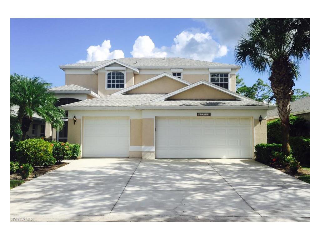 21671 Brixham Run Loop, Estero, FL 33928 (MLS #216060536) :: The New Home Spot, Inc.