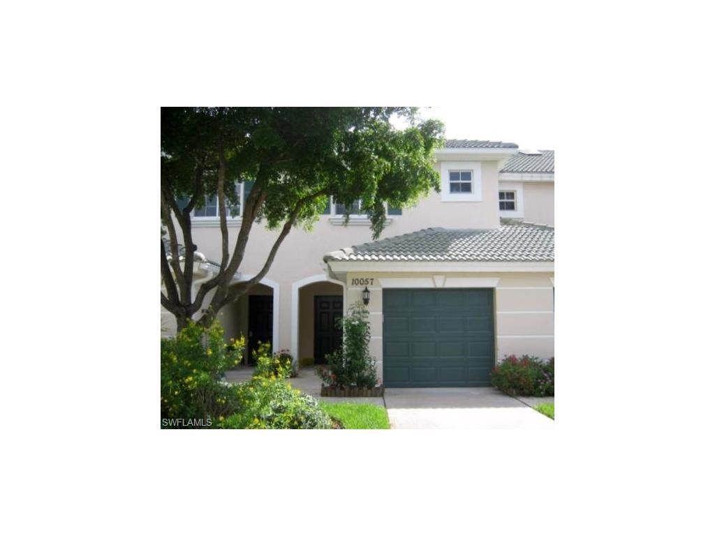 10057 Pacific Pines Ave, Fort Myers, FL 33966 (MLS #216060581) :: The New Home Spot, Inc.