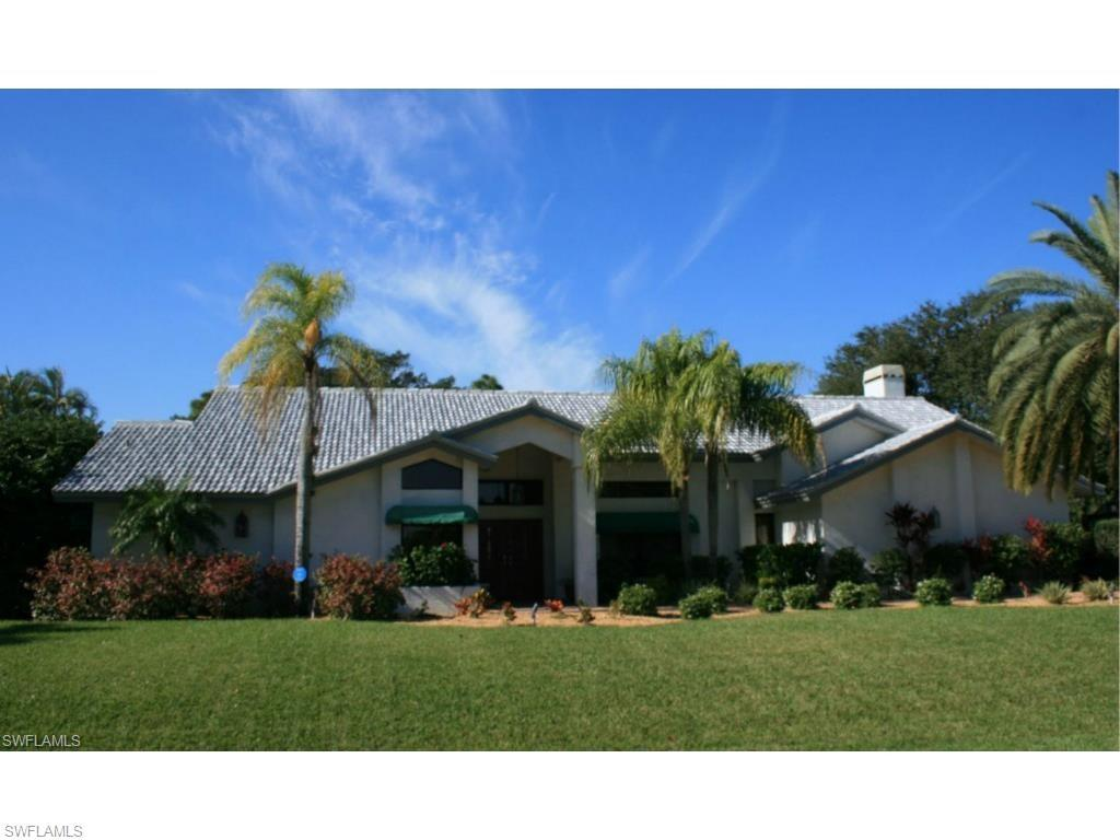 15460 Kilmarnock Dr, Fort Myers, FL 33912 (#216060800) :: Homes and Land Brokers, Inc
