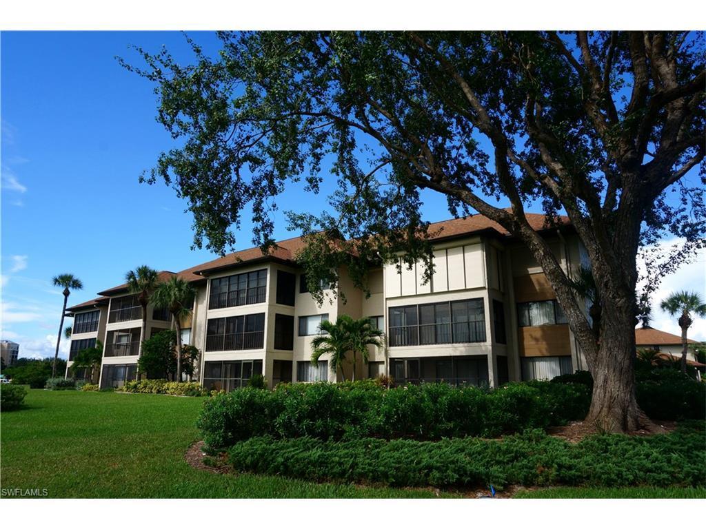 2 Pirates Ln 23C, Punta Gorda, FL 33955 (MLS #216060803) :: The New Home Spot, Inc.