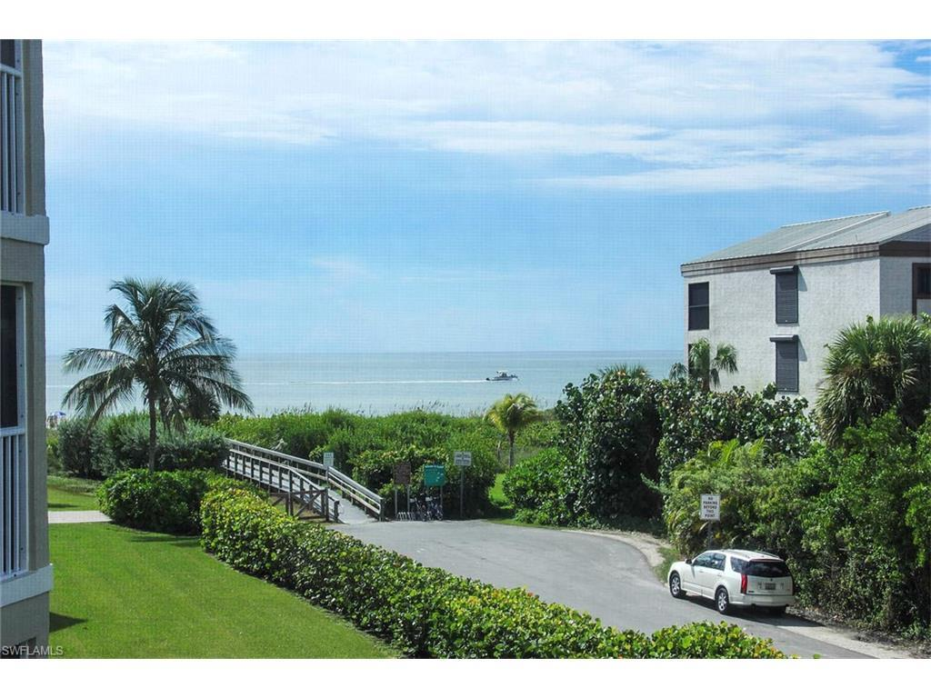 610 Donax St #225, Sanibel, FL 33957 (MLS #216060853) :: The New Home Spot, Inc.