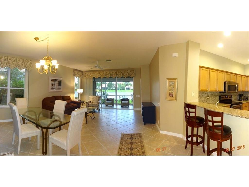 8772 Stockbridge Dr, Fort Myers, FL 33908 (MLS #216060873) :: The New Home Spot, Inc.