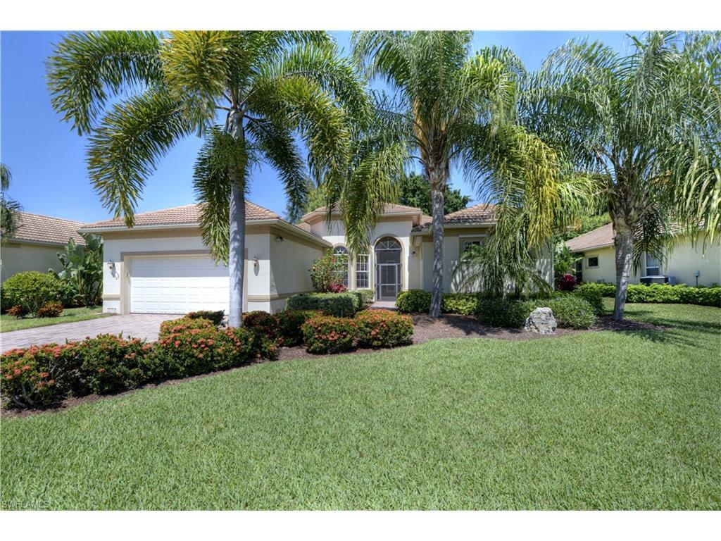 16192 Coco Hammock Way, Fort Myers, FL 33908 (#216060957) :: Homes and Land Brokers, Inc