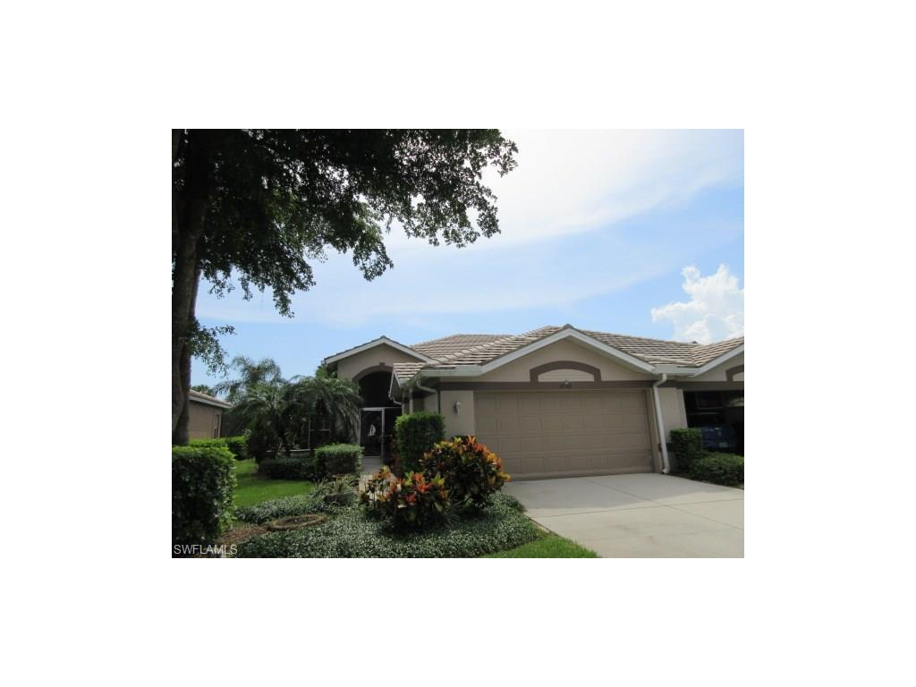 10308 White Palm Way, Fort Myers, FL 33966 (MLS #216060962) :: The New Home Spot, Inc.