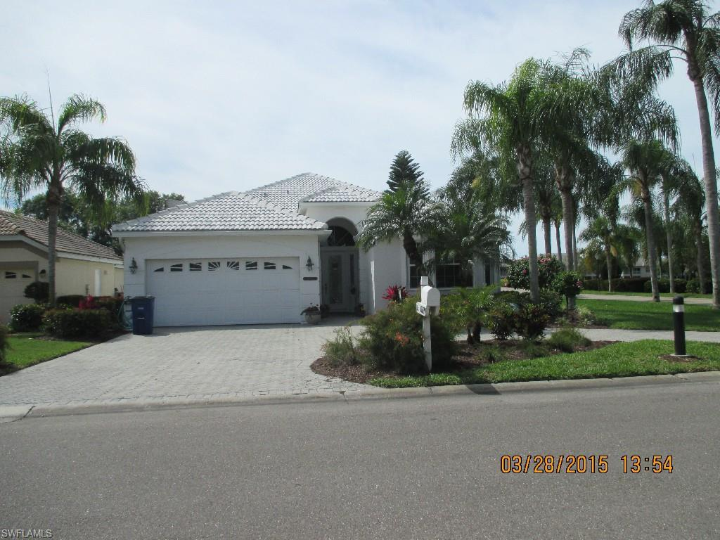 19785 Vintage Trace Cir, Estero, FL 33967 (#216061085) :: Homes and Land Brokers, Inc