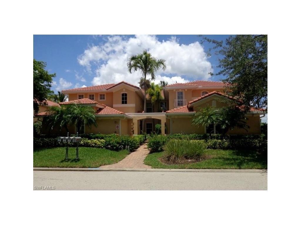 3304 Sunset Key Cir B, Punta Gorda, FL 33955 (MLS #216061144) :: The New Home Spot, Inc.