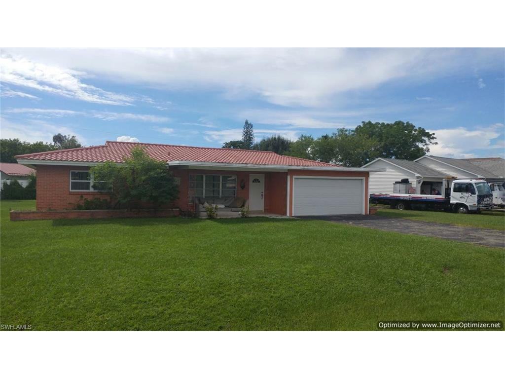 18652 Holly Rd, Fort Myers, FL 33967 (#216061182) :: Homes and Land Brokers, Inc