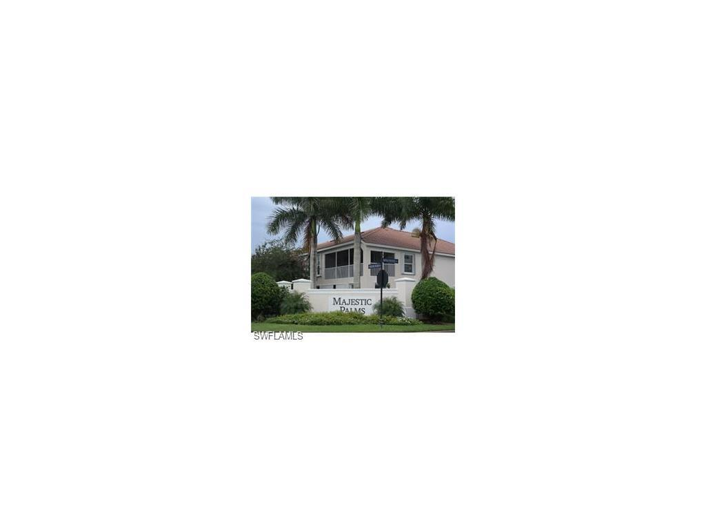11640 Marino Ct #403, Fort Myers, FL 33908 (MLS #216061268) :: The New Home Spot, Inc.