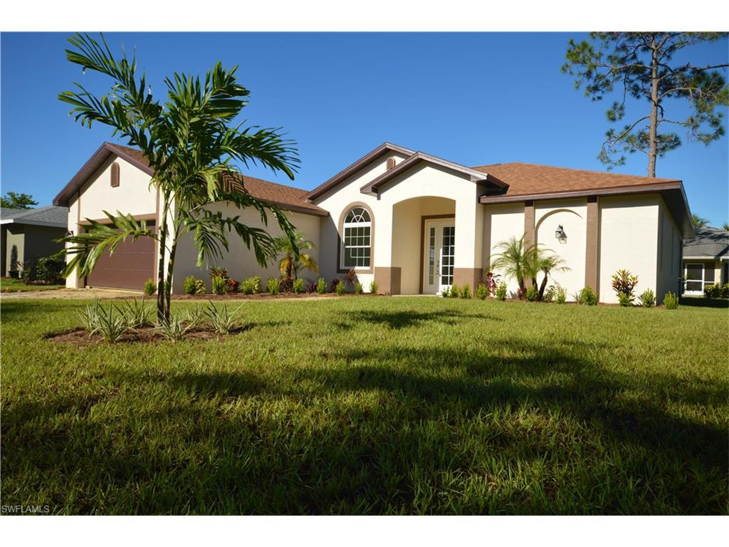19640 Oak Forest Dr, Fort Myers, FL 33967 (MLS #216061307) :: The New Home Spot, Inc.