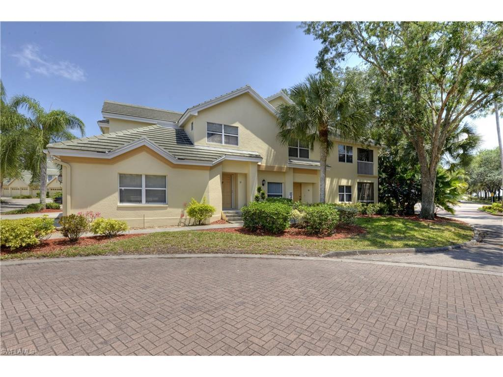 12020 Champions Green Way #124, Fort Myers, FL 33913 (MLS #216061352) :: The New Home Spot, Inc.