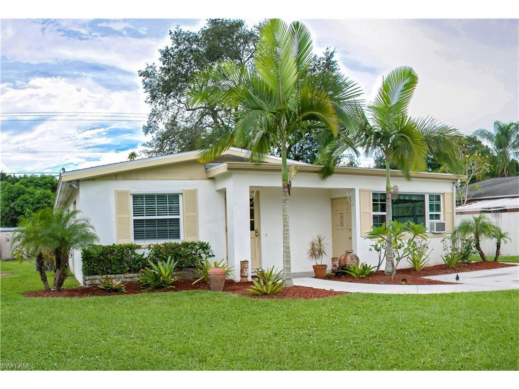1472 Alcazar Ave, Fort Myers, FL 33901 (#216061355) :: Homes and Land Brokers, Inc