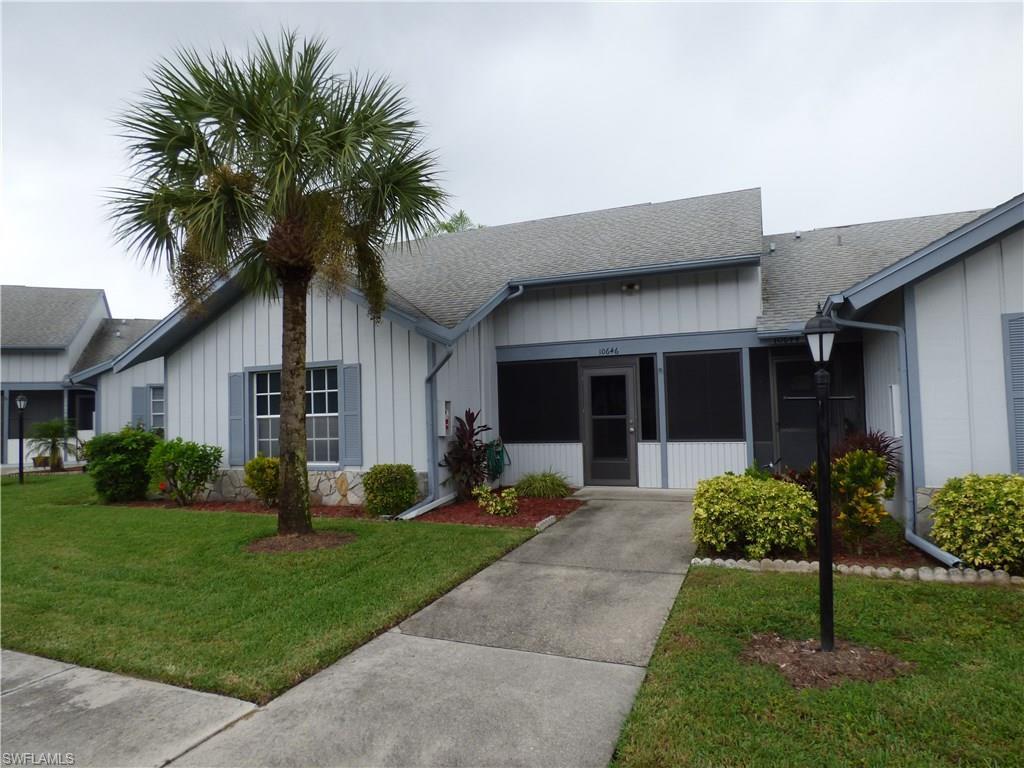 10646 Talmadge Ct, Lehigh Acres, FL 33936 (MLS #216061437) :: The New Home Spot, Inc.