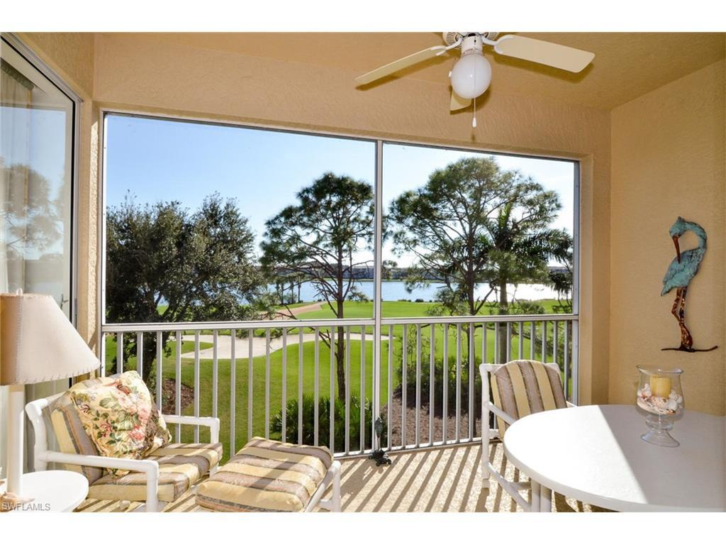 8076 Queen Palm Ln #435, Fort Myers, FL 33966 (#216061640) :: Homes and Land Brokers, Inc