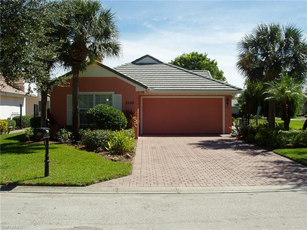 2256 Summersweet Dr, Alva, FL 33920 (MLS #216061743) :: The New Home Spot, Inc.