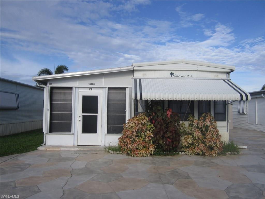 16320 Calico Clam Ln, Fort Myers, FL 33908 (#216061779) :: Homes and Land Brokers, Inc