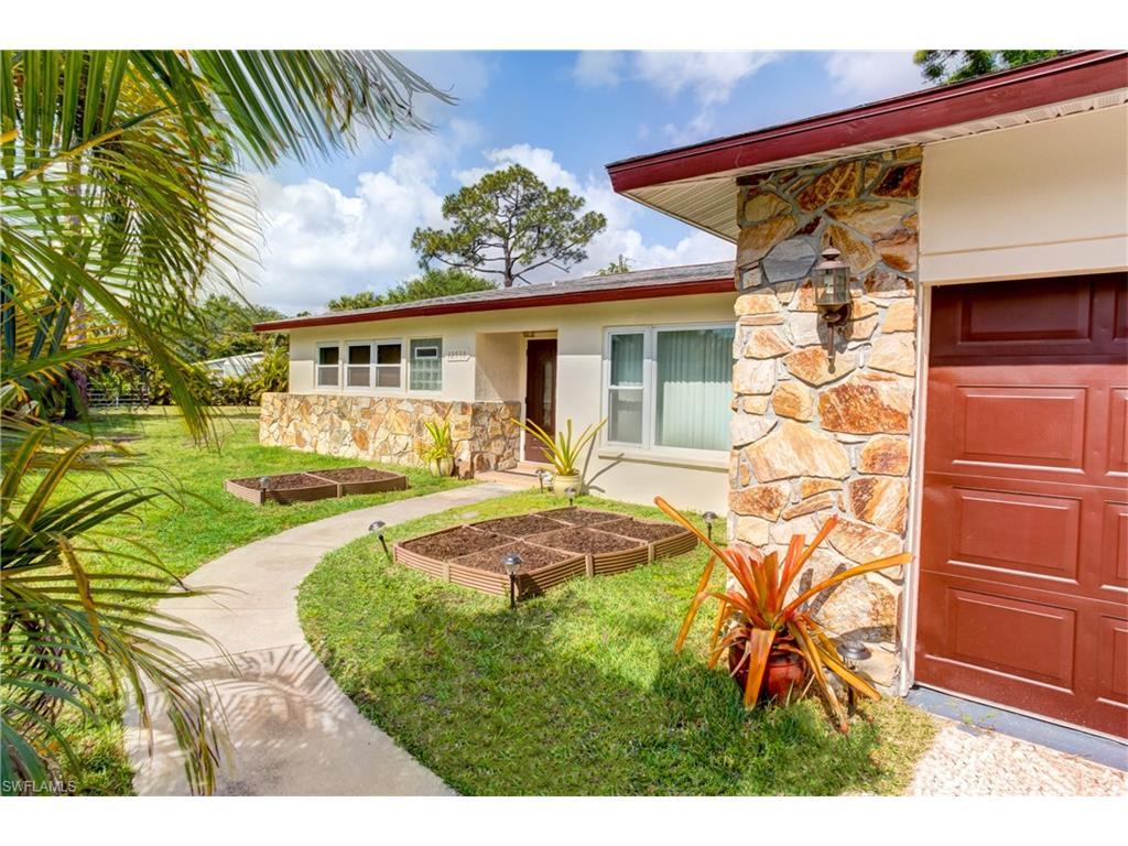 12530 Mcgregor Blvd, Fort Myers, FL 33919 (MLS #216061781) :: The New Home Spot, Inc.