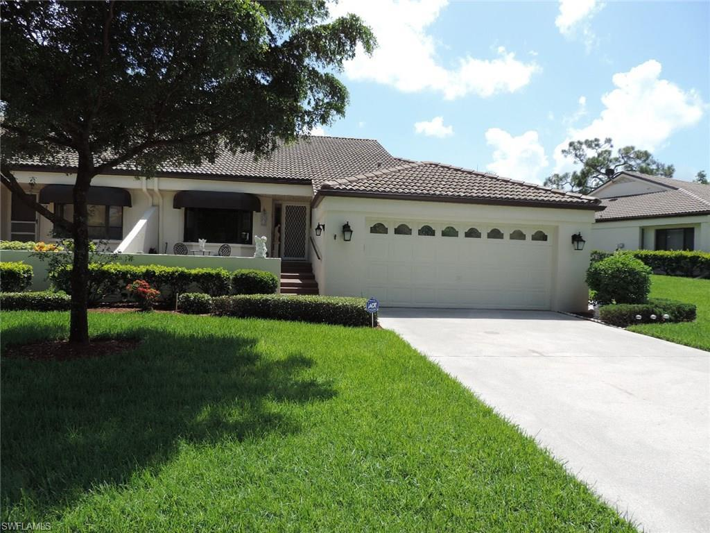6203 Forest Villas Cir, Fort Myers, FL 33908 (#216061789) :: Homes and Land Brokers, Inc