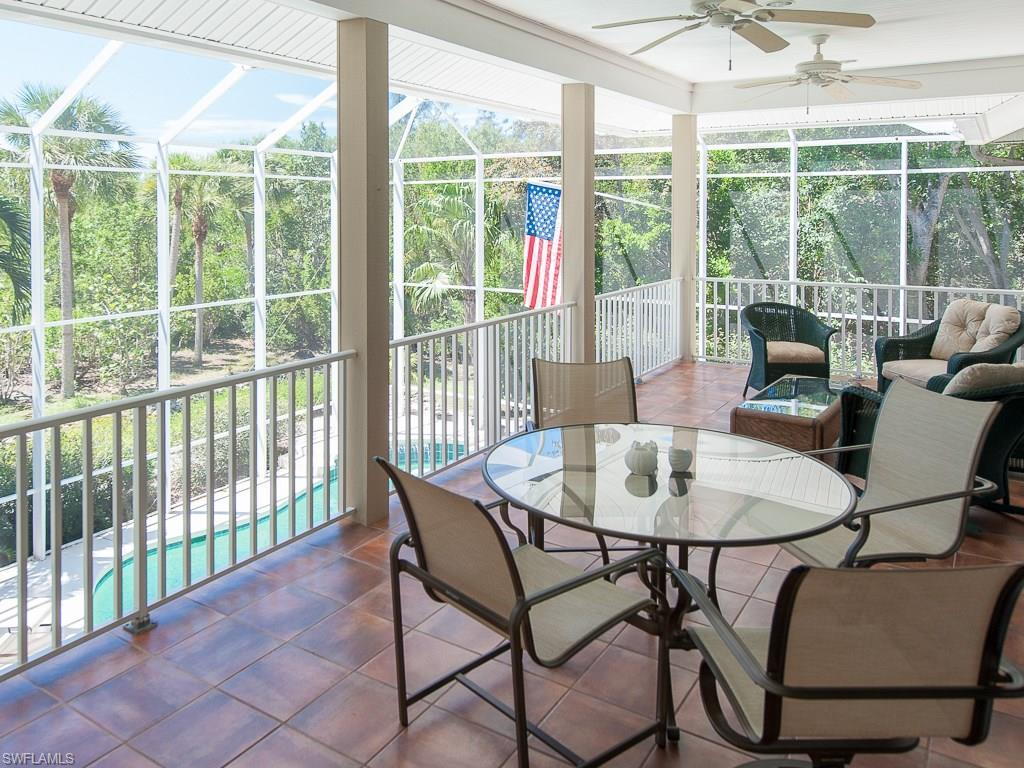 2143 Starfish Ln, Sanibel, FL 33957 (MLS #216061821) :: The New Home Spot, Inc.
