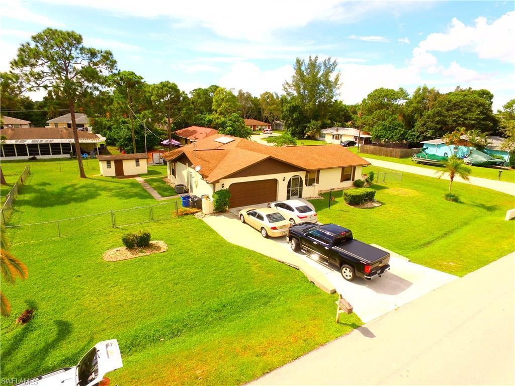 18564 Sebring Rd, Fort Myers, FL 33967 (MLS #216061850) :: The New Home Spot, Inc.