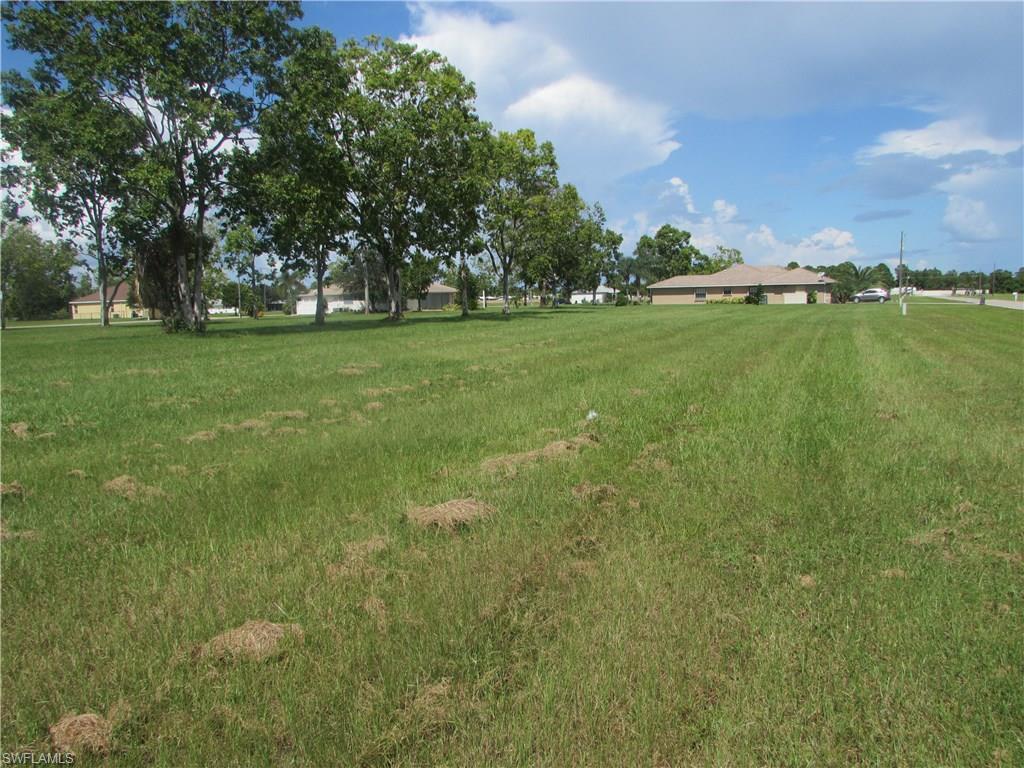 16125 Minorca Dr, Punta Gorda, FL 33955 (MLS #216061933) :: The New Home Spot, Inc.