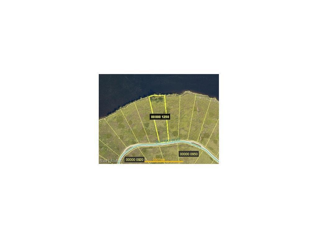 2094 Silk Bay Blvd, Alva, FL 33920 (MLS #216061947) :: The New Home Spot, Inc.