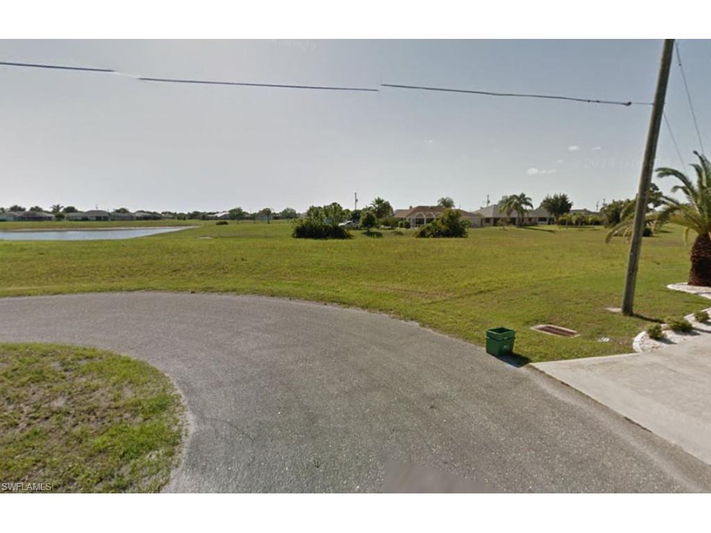 2174 Taiwan Ct, Punta Gorda, FL 33983 (#216062049) :: Homes and Land Brokers, Inc