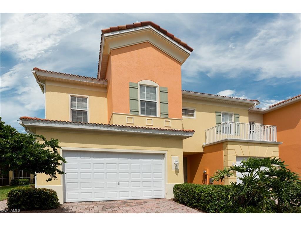 9814 Boraso Way #101, Fort Myers, FL 33908 (MLS #216062069) :: The New Home Spot, Inc.