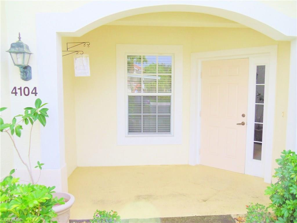 9595 Hemingway Ln #4104, Fort Myers, FL 33913 (#216062080) :: Homes and Land Brokers, Inc