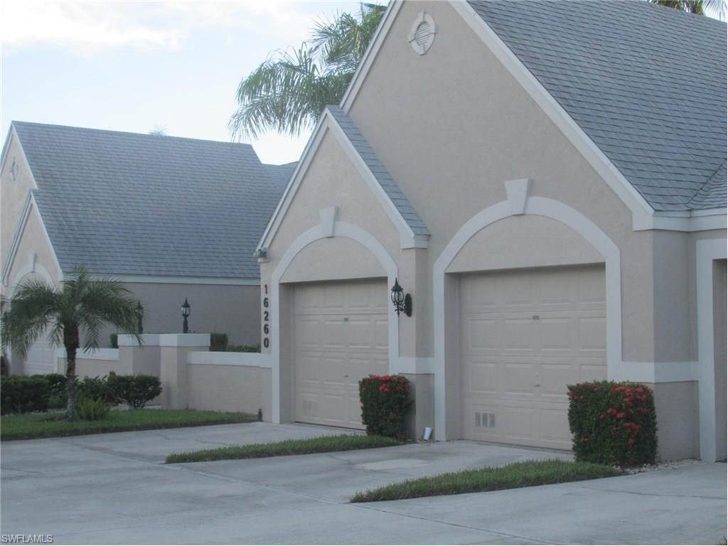 16260 Kelly Cove Dr #239, Fort Myers, FL 33908 (MLS #216062204) :: The New Home Spot, Inc.